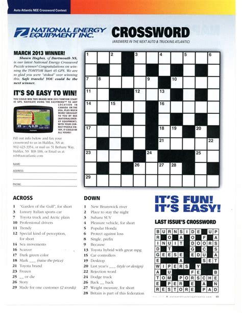 the themes crossword clue automobile portfolio theme crosswords