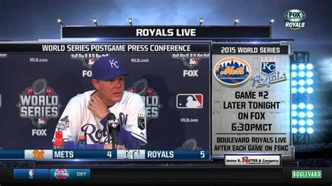 city of thirst free preview edition series 1 world series 1 postgame royals manager ned