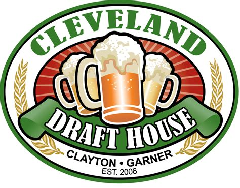 cleveland draft house poker in clayton nc cleveland draft house kontenders poker