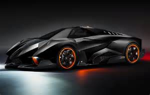 Buy Lamborghini Egoista Gallery For Gt Lamborghini Egoista Black And Jordans