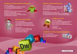 Home Web Design Courses Best Web Design Courses In Kannur Kerala With