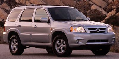 how to learn about cars 2005 mazda tribute navigation system 2005 mazda tribute parts and accessories automotive amazon com