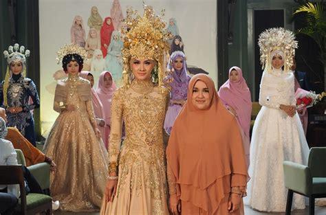 Weddingku Merlynn Park by Weddingku Komunitas Wedding Honeymoon Indonesia