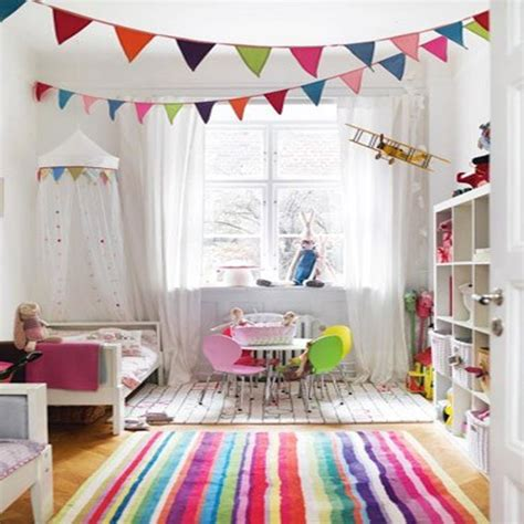 Which Countries Make The Best Carpets - 74 best area rugs images on kid rooms