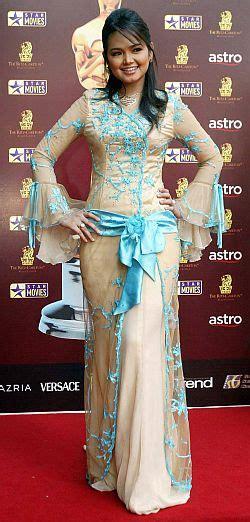Baju Kebaya Zaman Kesultanan Melayu Melaka fesyen baju kebaya baju kurung baju kurung piping baju kurung riau baju kurung pahang baju