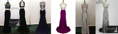 black wedding dress perth ball dresses perth mon belle bridal