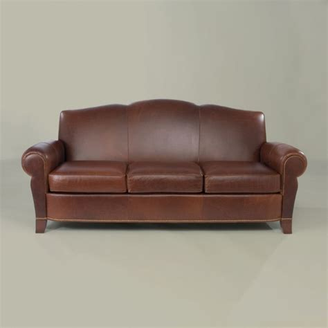 traditional couch paloma sofa traditional sofas by ethan allen