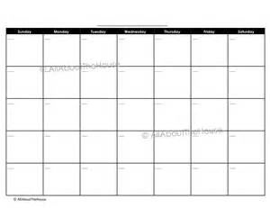 Online House Design Planner monthly calendar schedule monthly calendar printable
