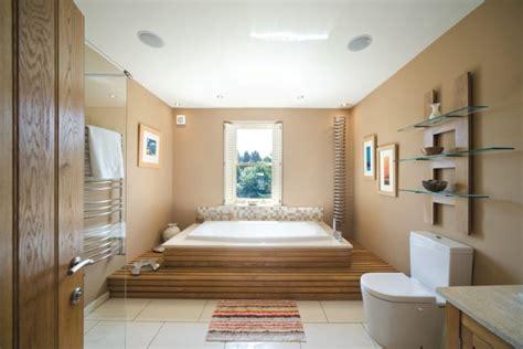bathroom design bathroom fitters bristol modern sunken bath bathroom fitters bristol