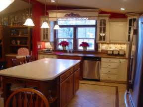 kitchen ideas for homes 3 great manufactured home kitchen remodel ideas mobile