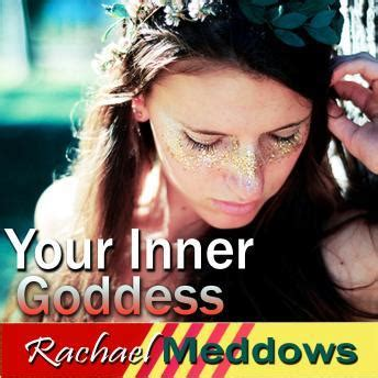 accepting my inner woman subliminal hypno listen to embrace your inner goddess hypnosis be