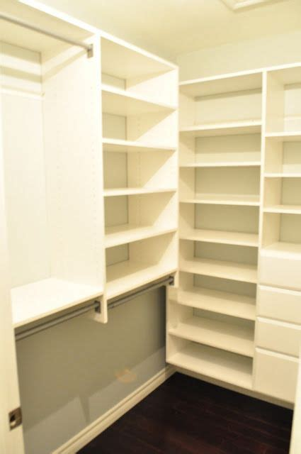 Martha Stewart Closet by Pin By Mccleary On I Want