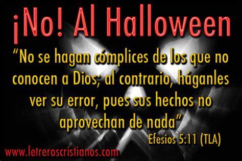 imagenes catolicas de no al hallowen 161 no al halloween efesios 5 11 tla 171 letreros cristianos