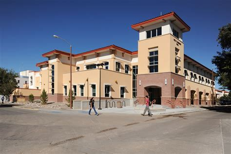 weddings conference services new mexico state university nmsu looks back on 2014 as year of discovery