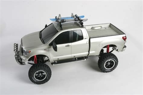 Rc Mobil Remote Tamiya 1 10 Scale Toyota Tundra Highlif Murah thank you for taking a look