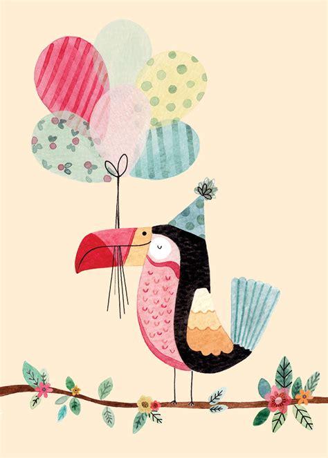 happy birthday design in illustrator copyright 169 felicity french 2013