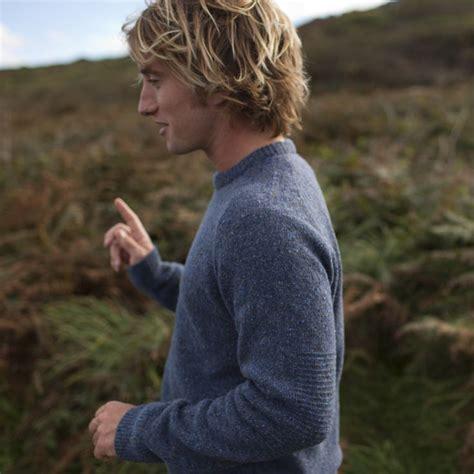 surf california boy hair cuts 17 best ideas about surf style men on pinterest bum