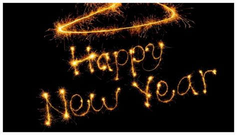 Happy New Year 2017 New 9 2018 happy new year images 9 hd wallpapers