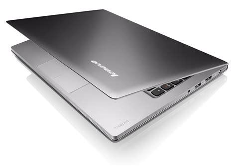 Lenovo Ultrabook lenovo ultrabooks wissenswertes zum hersteller lenovo