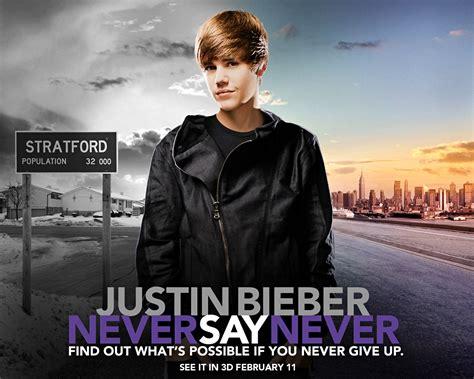 justin bieber never say never japaneseclassjp justin bieber never say never wallpaper 10025084
