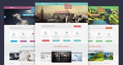 pengertian layout pada website dasar dasar layout pada situs website abuadzhan com