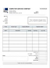 microsoft word 2010 invoice template invoice template microsoft word 2010 success best