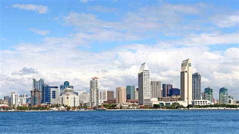 city of san diego section 8 san diego city wallpaper 7167 1920 x 1080 wallpaperlayer com
