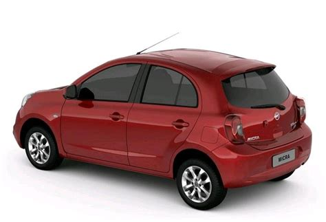 nissan micra india price nissan micra petrol xv cvt price specs review pics
