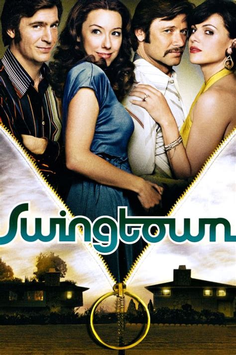 swing tv series online swingtown tv series 2008 2008 the movie database tmdb