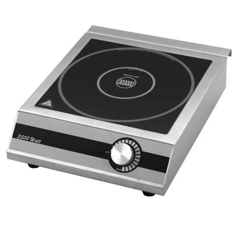 ceramic or induction which is best ceramic induction plate ic3500