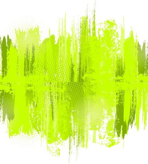 paint splash background 03 vector free vector 4vector