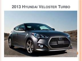Hyundai Dealer Cerritos Hyundai Dealership Serving Ca