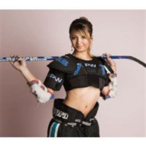 1000+ images about sports boudoir on pinterest | hockey
