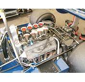 Cosworth DFV In Tyrrell 008jpg  Wikimedia Commons