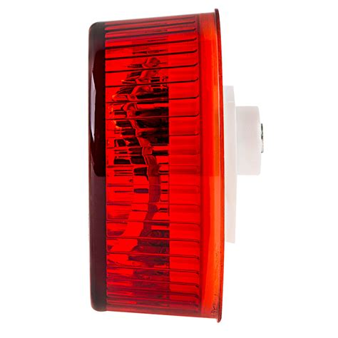 trailer marker lights requirements round led truck and trailer lights 2 led side clearance