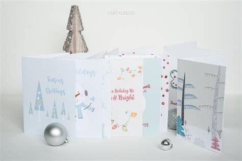 printable greeting cards for mac blog ka styles