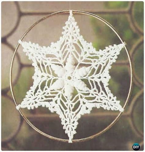 crochet dreamcatchers images  pinterest dream