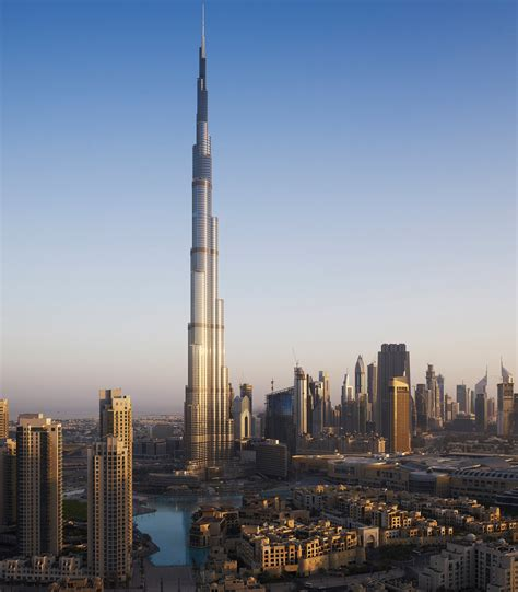 design engineer dubai som burj khalifa structural engineering