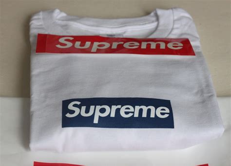 New York 92 Verticon Tshirt supreme x new york yankees box logo xl white new bogo