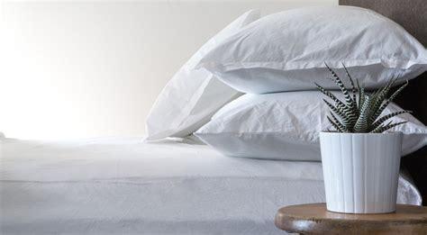 better bedding better bedding valet