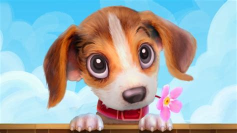 puppy island pet island for windows 8 and 8 1