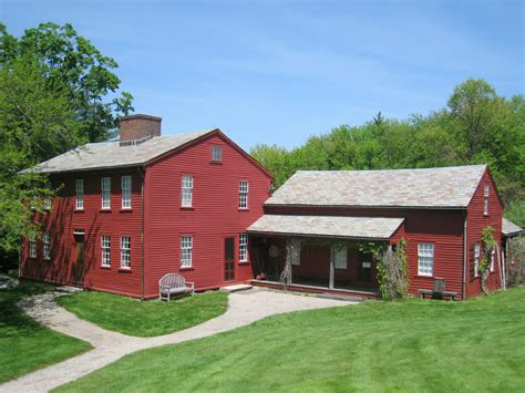 Farm Home by File Fruitlands Museum Exterior Bronson Alcott Farmhouse Jpg