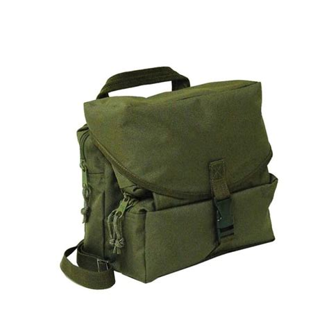 voodoo tactical m3 medic bag acme approved