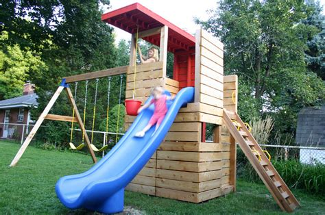 girls swing set swingset maparch