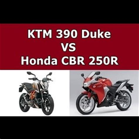 Duke Vs Mba by 2014 Auto Expo New Honda Activa 125 With Disc Brake