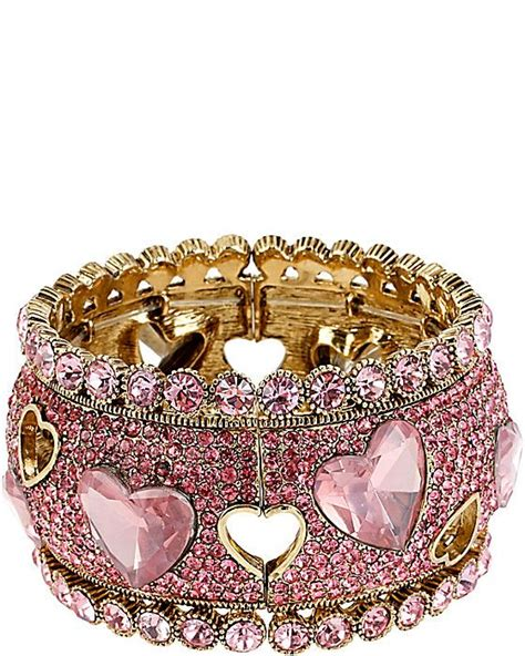 Bling Ring From Accessorize by Best 25 Pink Bling Ideas On Pink Accessories