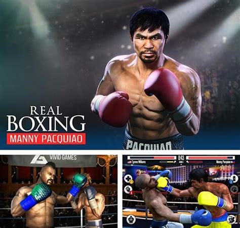 real boxing full version apk download android fighting games download free fighting games for