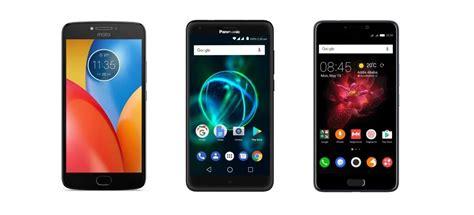best mobile in india top 10 best phones 10000 10k in india 2018