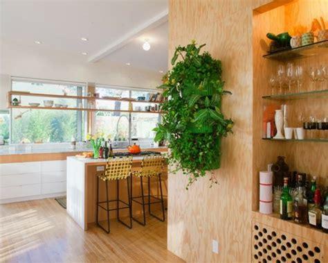 id馥s d馗oration cuisine ide dcoration cuisine dcoration envotante facade cuisine