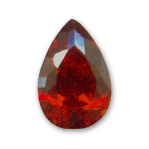 temperatura colore lade comprar zirconia c 250 bica gota rojo anaranjado 6x4mm